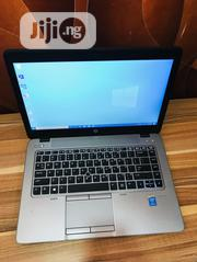 Laptop HP EliteBook 840 G2 8GB Intel Core i5 HDD 500GB | Laptops & Computers for sale in Kwara State, Ilorin West