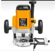 Router Machine Professional | Electrical Tools for sale in Lagos State, Lagos Island