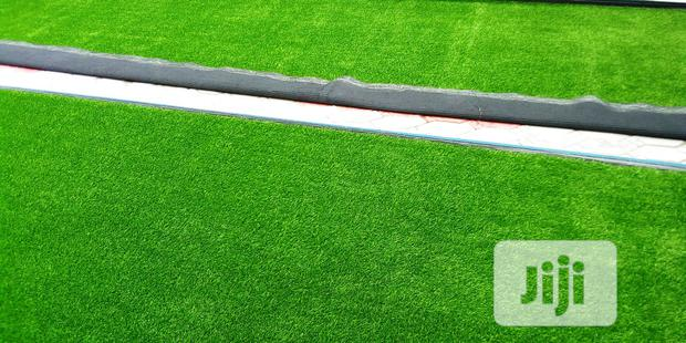 Buy Artificial Grass For Balcony In Nigeria