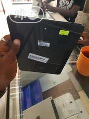 Samsung Galaxy Tab S3 9.7 128 GB | Tablets for sale in Abuja (FCT) State, Wuse