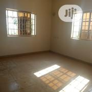 Tastefully Finished 3bedroom Flat With Service In Wuye For Rent | Land & Plots for Rent for sale in Abuja (FCT) State, Wuye