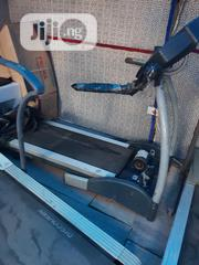 Gym Equipment | Sports Equipment for sale in Lagos State, Ajah