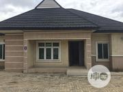 3 Bedroom Bungalow For Sale At Gracious Estate Near Ojodu Berger | Houses & Apartments For Sale for sale in Lagos State, Lagos Mainland
