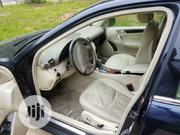 Mercedes-Benz C280 2006 Blue | Cars for sale in Rivers State, Port-Harcourt