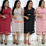 All Ladies Dress | Clothing for sale in Abuja (FCT) State, Karu