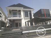 5bedroom Duplex For Sale At Lekki County Homes Ikota Lekki | Houses & Apartments For Sale for sale in Lagos State, Ajah