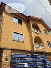 Lovely 3bedroom Flat | Houses & Apartments For Rent for sale in Ogun State, Ado-Odo/Ota
