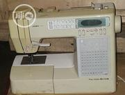Juki At1800 | Home Appliances for sale in Lagos State, Mushin