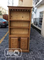 Quality Winerack/Shelf All For Sale | Furniture for sale in Lagos State, Lagos Island