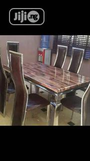 Dining Table | Furniture for sale in Abuja (FCT) State, Garki 2