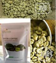 Naturelle Green Coffee | Vitamins & Supplements for sale in Lagos State, Ikeja