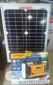 Portable Solar Kit | Solar Energy for sale in Abuja (FCT) State, Nyanya