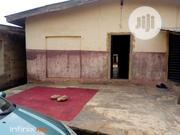 Tenement Bungalow For Sale At Ekoro,Abule-egba,Lagos | Houses & Apartments For Sale for sale in Lagos State, Alimosho