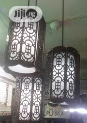 The Pendant Lights. | Home Accessories for sale in Abuja (FCT) State, Nyanya