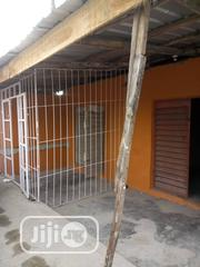 Shop for Rent Directly Facing the Express at Olokonla | Commercial Property For Rent for sale in Lagos State, Ajah