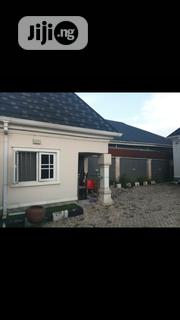 Bungalow For Sale. | Houses & Apartments For Sale for sale in Edo State, Benin City