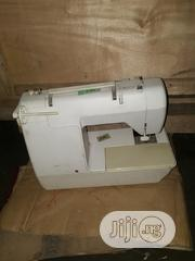 Singer Mon Ami New Ex 1740 | Home Appliances for sale in Lagos State, Mushin