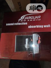 JARGAR Pro Audio | Audio & Music Equipment for sale in Lagos State, Ojo