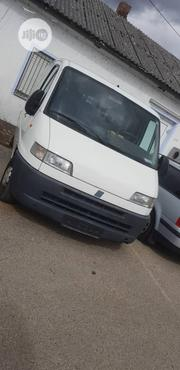 Fiat Ducato | Trucks & Trailers for sale in Edo State, Benin City