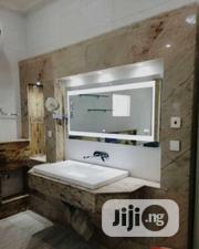 Bathroom And House Design Material | Building Materials for sale in Abuja (FCT) State, Central Business District