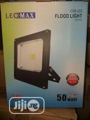 50watts Led Security Flood Light | Home Accessories for sale in Lagos State, Ojo