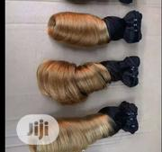"12"" Romance Curl With Closure 