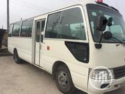 Mo'clizer Enterprises | Buses & Microbuses for sale in Lagos State, Ajah
