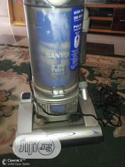 New Big Vaccum Cleaner | Home Appliances for sale in Lagos State, Ikorodu