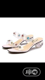 Ladies Shoes | Shoes for sale in Abuja (FCT) State, Jikwoyi