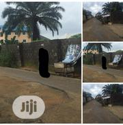 4plots Of Fenced And Gated Land For Sale | Land & Plots For Sale for sale in Rivers State, Port-Harcourt