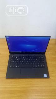 Laptop Dell XPS 13 16GB Intel Core i7 SSD 512GB | Laptops & Computers for sale in Lagos State, Ikeja