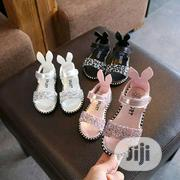 Babies Shoes | Shoes for sale in Abuja (FCT) State, Jikwoyi