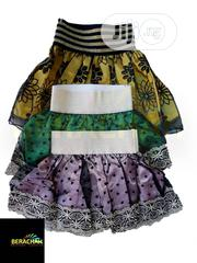Girls' Skirts | Children's Clothing for sale in Abuja (FCT) State, Gwarinpa