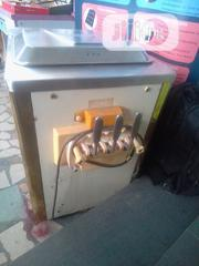Used Ice-cream Machine | Restaurant & Catering Equipment for sale in Rivers State, Port-Harcourt