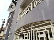 3bedroom Flat For Rent   Commercial Property For Rent for sale in Rivers State, Port-Harcourt