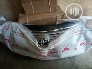 Complete Front Bumper With Lights, Camry Conversion 2008model | Vehicle Parts & Accessories for sale in Lagos State, Mushin