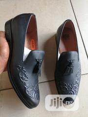 Quality Italian Loafer Shoe | Shoes for sale in Lagos State, Surulere