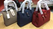Fashionable, Quality, Classy and Affordable | Bags for sale in Lagos State, Lagos Island
