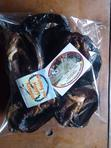 Smoked Dry Cat Fish In Sealed Packs.   Meals & Drinks for sale in Egbe Idimu, Lagos State, Nigeria