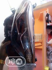 Upgrad Your Corolla From 2014 To 2018 | Vehicle Parts & Accessories for sale in Lagos State, Mushin