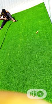 Artificial Grass 30mm   Landscaping & Gardening Services for sale in Lagos State, Ikeja