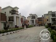 Serviced Duplex For Rent   Houses & Apartments For Rent for sale in Lagos State, Ikeja