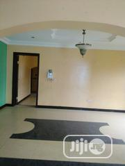 4 Bedroom Bungalow For Sale | Houses & Apartments For Sale for sale in Lagos State, Ikeja