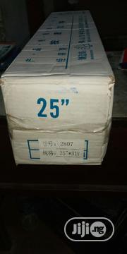 Photo Laminating Film 25m | Stationery for sale in Lagos State, Lagos Island