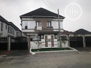 4bedroom Duplex For Sale | Houses & Apartments For Sale for sale in Lagos State, Ajah