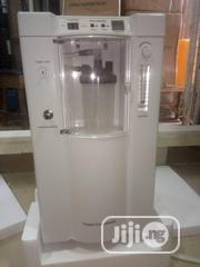 Solid Oxygen Concentrator For Sale | Medical Equipment for sale in Lagos State, Lagos Island
