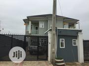 4 Bedroom Duplex For Sale   Houses & Apartments For Sale for sale in Lagos State, Ikeja