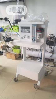 Effective Anaesthesia Machine For Sale | Medical Equipment for sale in Lagos State, Lagos Island