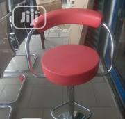 High Quality Executive Bar Stool | Furniture for sale in Lagos State, Lekki Phase 2