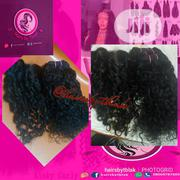 14inches Pixie Curl | Hair Beauty for sale in Abuja (FCT) State, Jabi